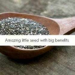 Transform Your Breakfast with This Powerful Seed