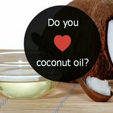 "The ""Why"" Behind Our Love Affair with Coconut Oil"