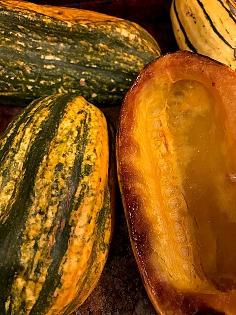 delicate-squash-cooked-both-sides