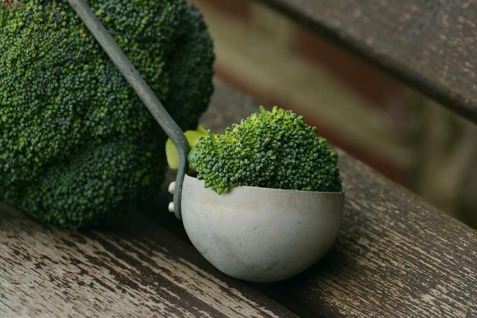Eating strategies for bone health