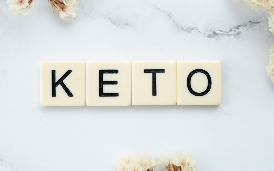 5 caveats to consider with the keto diet
